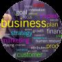 Planes_de_negocio